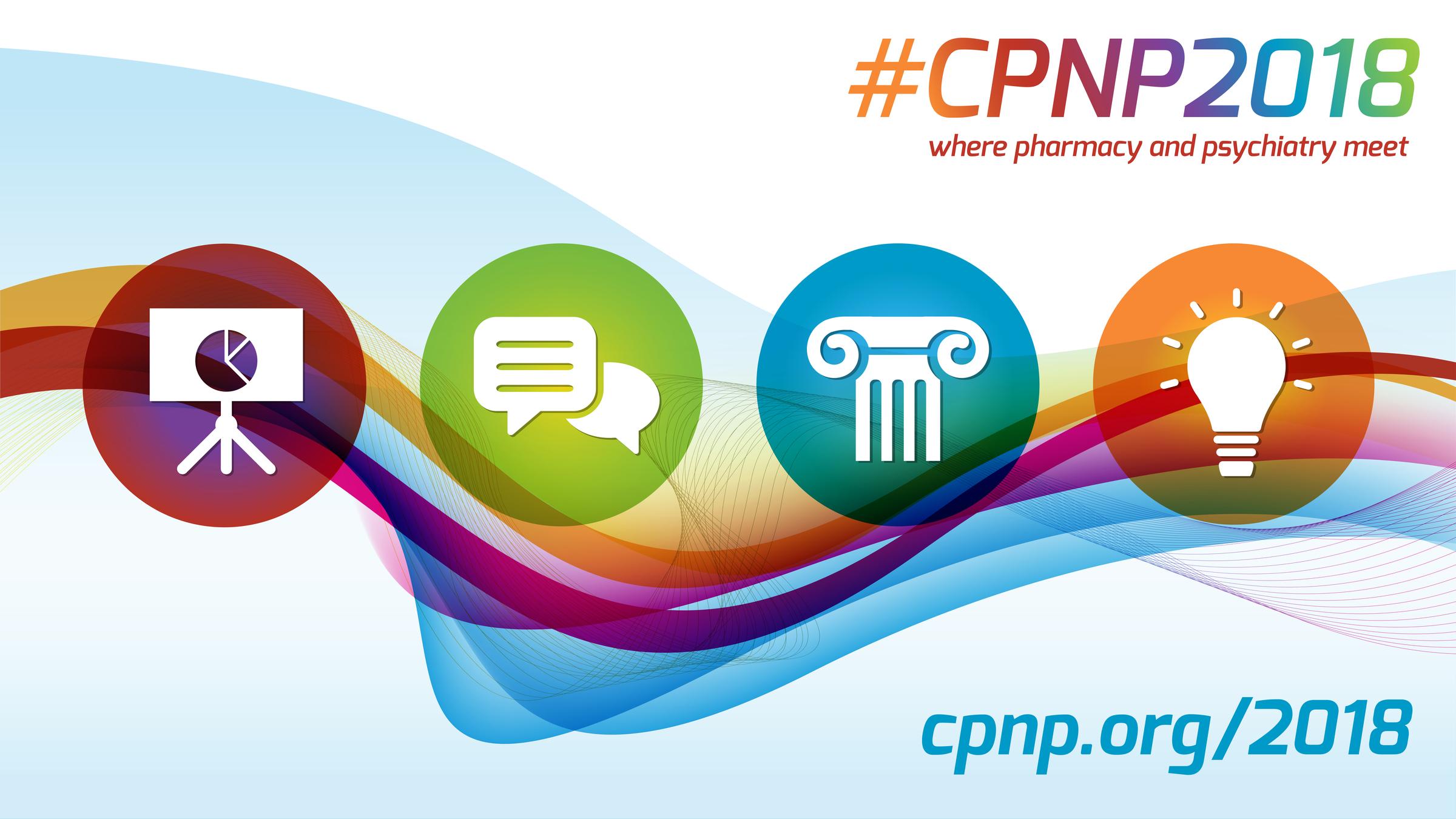 Cpnp.org