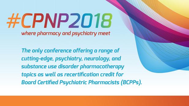 CPNP 2018 | cpnp org