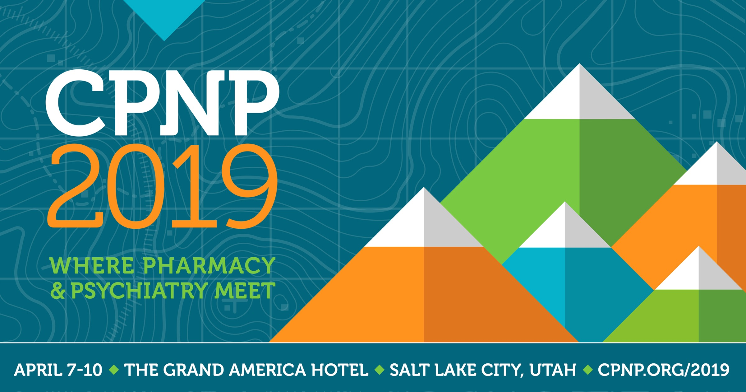 CPNP 2019 Scientific Poster Session Abstracts | cpnp org